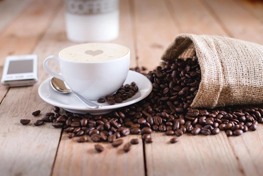 コーヒー豆 どこで買う/オススメの購入先 コーヒー専門店